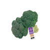 ORGANIC BROCCOLI (2PC)