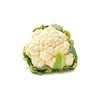 ORGANIC CAULIFLOWER (3 PCS)