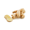 ORGANIC GINGER (3PC)