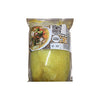 CHAU VEGGIE EXPRESS GOLDEN TEMPLE BROTH 750ML - Grocery Stores
