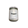 YOGGU! VEGAN YOGURT ORIGINAL 500ML