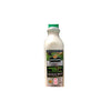 GRASS ROOTS DAILY GRASS FED WHOLE MILK 1L