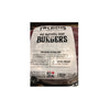 TWO RIVERS ALL NATURAL BEEF BURGERS (FROZEN)
