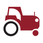 Farm To Table Icon