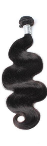 Luxe Mink Body Wave
