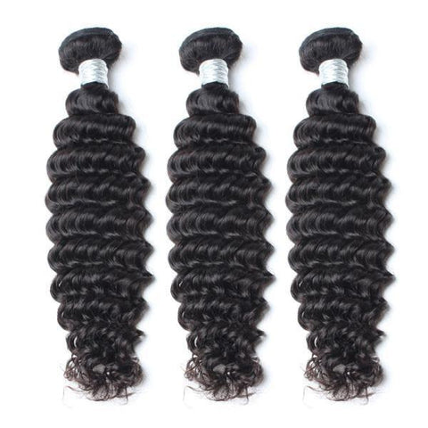 Brazilian Deep Wave 3 Bundle Deal
