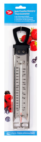 Tala Jam / Confectionary Thermometer