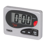 Tala Digital Timer