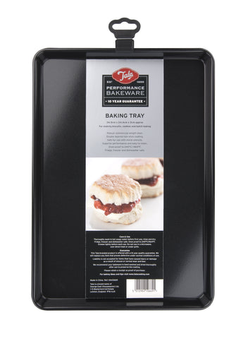 Tala Performance Baking Tray 34.5 x 24.4 x 2cm