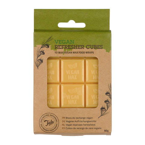 Tala Vegan Refresher Cubes