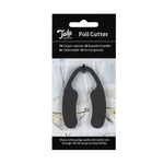 Tala Foil Cutter Black