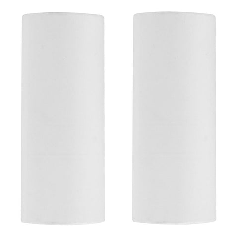 Elliotts Mini Lint Roller Refills 2 Pack