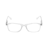 Manicare Reading Glasses +1.5 Transparent