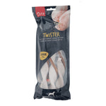 Pets Unlimited Twisters Large 3 Sticks