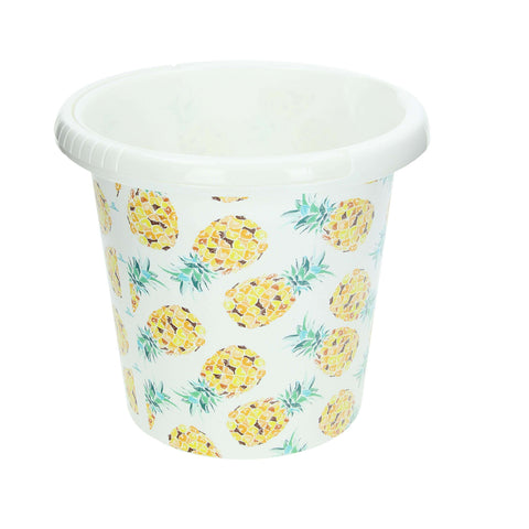 Sorbo 5l Bucket - Pineapple