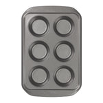 Tala Everyday 6 Cup Muffin Pan