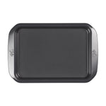 Tala Everyday Baking Tray