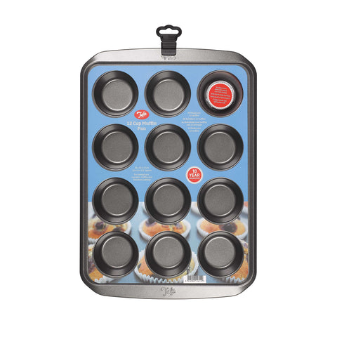 Tala Everyday 12 Cup Muffin Pan