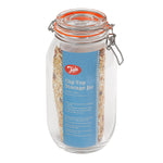 Tala Storage Jar 2250ml
