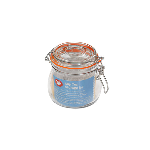 Tala Storage Jar 500ml