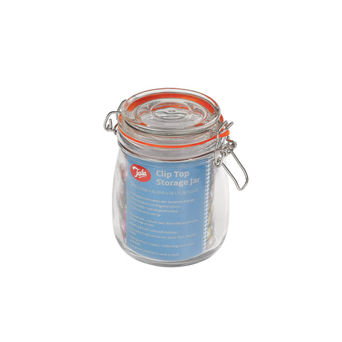 Tala Storage Jar 750ml