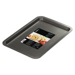 Chef Aid Baking tray 39 x 25.5 x 1.5cm