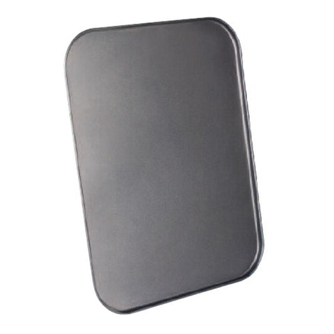Chef Aid Cookie sheet 34.5 x 26 x 0.5cm approx
