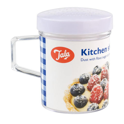 Tala Kitchen Shaker