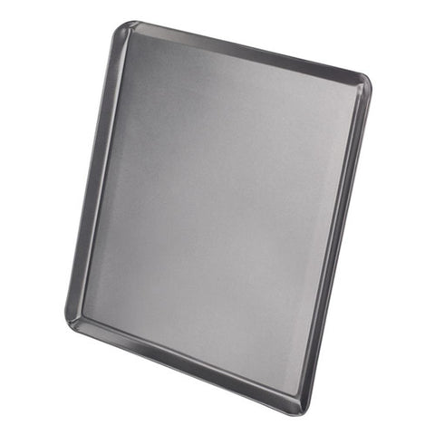 Chef Aid Cookie Sheet 31 x 27 x 0.5cm approx