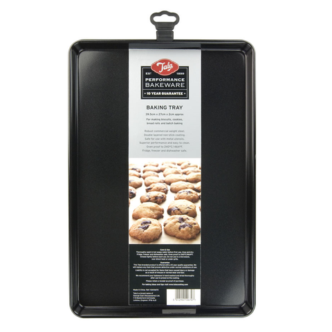 Tala Performance Baking Tray 39.5 x 27 x 2cm