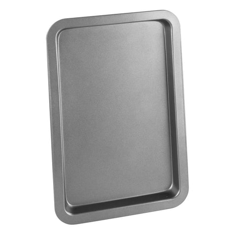 Chef Aid Baking Tray 30 x 18 x 2cm