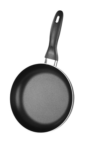 Chef Aid 20cm Non Stick Fry Pan Etched Base