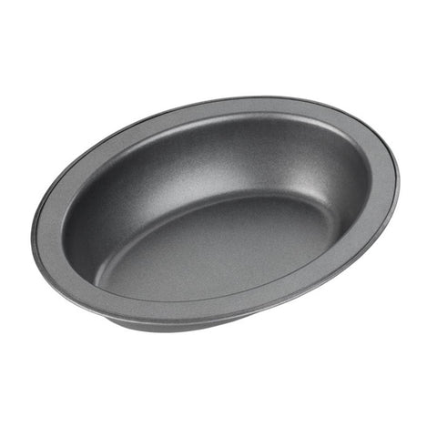 Chef Aid Oval Pie Pan