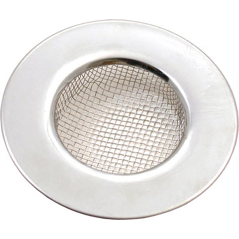 Tala Stainless Steel Strainer