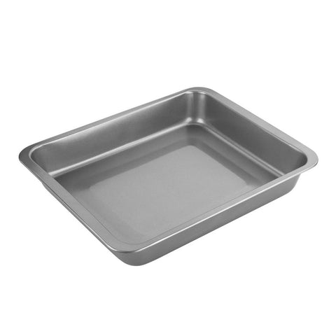 Chef Aid Roaster Pan
