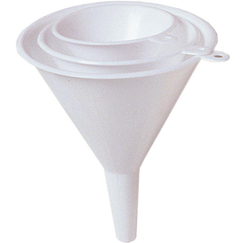 Chef Aid Set-3-Funnels Header