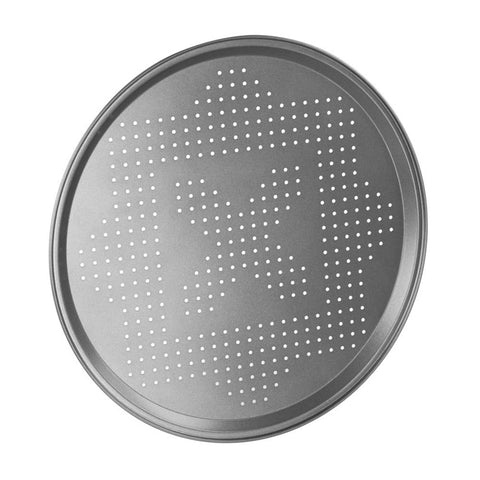 Chef Aid Pizza Pan 30cm Dia approx