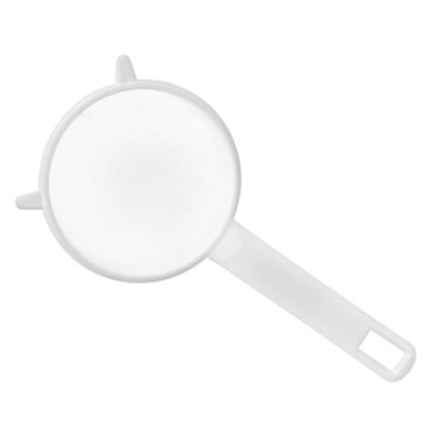 Chef Aid Tea Strainer 6cm