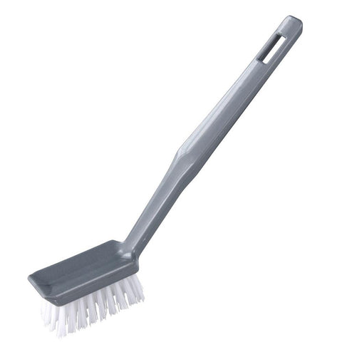 Elliotts Rectangular Dish Brush