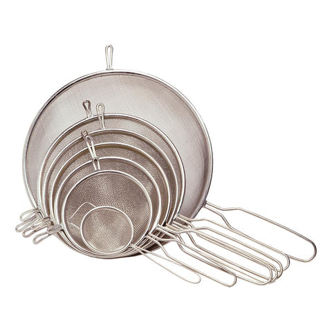 Chef Aid 7cm Diameter Strainer