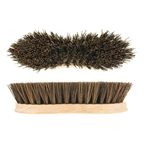 Elliott FSC¨ Scrubbing Brush
