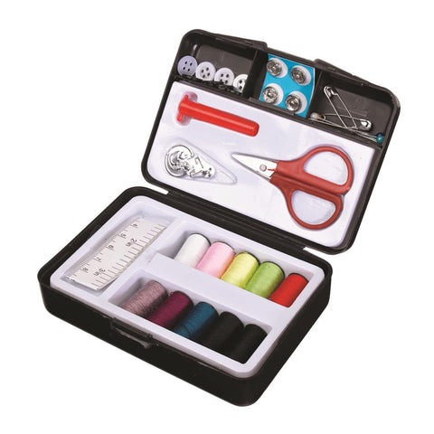 Chef Aid Sewing Kit In Case