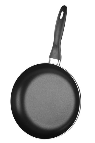 Chef Aid 24cm Non Stick Fry Pan Etched Base