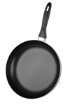 Chef Aid 28cm Non-Stick Frying Pan