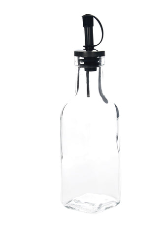 Chef Aid Oil Bottle CDU of 12