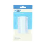 Manicare Help - 2 Nit Combs