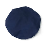 Manicare Luxury Shower Cap