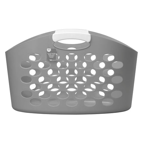 Elliott 45 Litre Laundry Basket