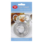 Tala Stainless Steel Egg Topper