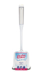 Sorbo Quick & Easy Toilet Brush Set